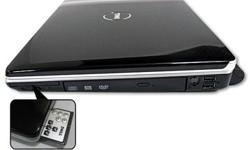 hi, I have a Dell inspiron Laptop excellent condition,