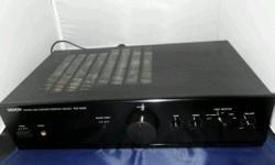 amplifier Classifieds - Buy & Sell amplifier across Great