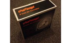 Item for sale is a desk cooling fan which is a good