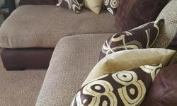 I am sadly selling my dfs sofa due to downsizing. I