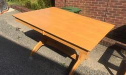 for sale dining table 35 coffee table 10 dining table