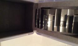 Genuine DKNY ladies watch excellent condition Stainless