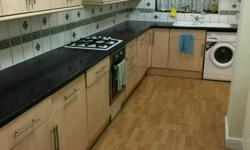 Double Room for Rent in Ilford. Premium Location Ilford