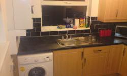 Newly refurbished shared house just off Crywys road &