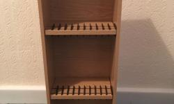 Small dvd stand, great condition Dvd stand . Posted by