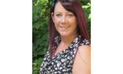 I use Solution Focused Psychotherapy and Hypnotherapy