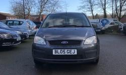 Good condition cintral looking air condition car full