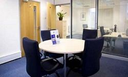 Type: Serviced/furnished Offices in Cardiff for rent