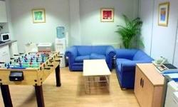 Type: Serviced/furnished Offices in Woking for rent