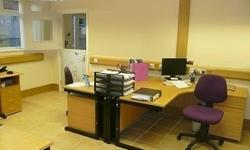 Type: Serviced/furnished Offices in Milton Keynes for