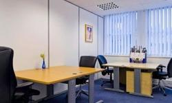 Type: Serviced/furnished Offices in Swansea for rent