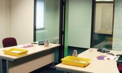 Type: Serviced/furnished Offices in Middlesbrough for