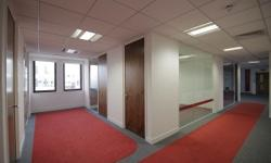 Type: Serviced/furnished Offices in Richmond for rent