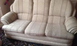 Free collection five seater sofa or 20 if u need