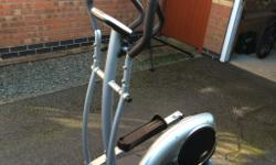 Excellent condition � Selling as I have joined a