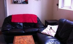 Lovely Student Rooms Available now ! 3 Rooms New