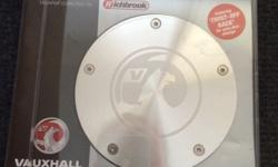 Hi! High quality tax disc holder up for grabs, ideal