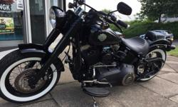 we have 140 used bikes in stock! RIDE ON MOTORCYCLES