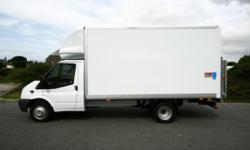 !!! CALL 07405715692 !!! HOUSE/FLAT/OFFICE, REMOVALS