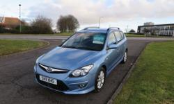 This Economical&Reliable Estate Car Is In Excellent