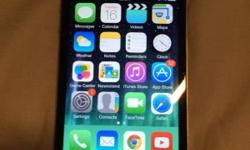 I have i phone 4s 16GB Unlocked in very good condition