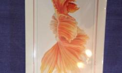 Iphone 6S 16GB brand New Sealed Rose Gold unwanted