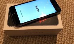 iPhone 6s 16gb unlocked Used but I�m excellent