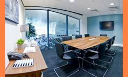 Flexible office space to Rent in Cobham - Call now for
