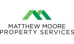 LANDLORDS WANTED Matthew Moore Property Services is an