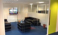 Are you a business looking for luxury office space in