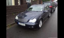 Low mileage, in excellent condition, I will leave the