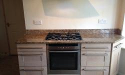 I am offering this entire fitted kitchen unit for sale,