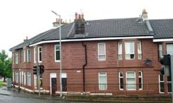 Selection of good sized newly refurbished two bed