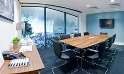 SERVICED OFFICES in Cobham, KT1 - Call on 0800 077 3780