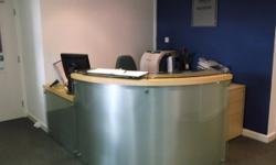 FIND AND RENT SERVICED OFFICE SPACE in Darlington - DL3