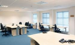 Serviced Office available to Rent in Poole, For