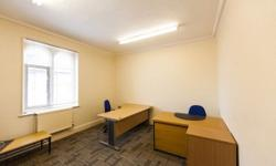 Serviced Office available to Rent in Derby, For