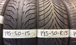 PR Motors Part Worn And New Tyres Hull Part worn tyres