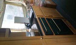 Here we have for sale our pennine pathfinder 6 berth