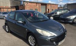 Next MOT due 12/02/2019, Air-Conditioning, Electric