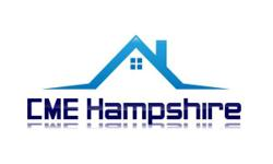 CME Hampshire is a Professional Cleaning Service based