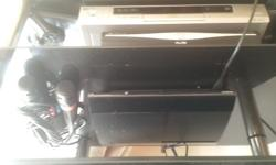 Slimline ps3 500gb console in excellent condition.