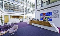 Type: Serviced/furnished Offices in Reading for rent