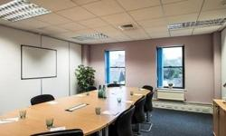 Type: Serviced/furnished Offices in Newbury for rent