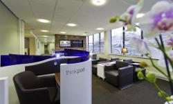 Type: Serviced/furnished Offices in Sheffield for rent
