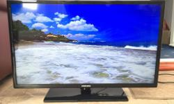Samsung UE32EH4000 32 inch HD LED TV with Built in