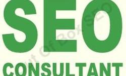 UK BASED AND REGISTERED SEO COMPANY Since we are a