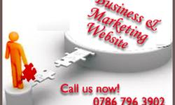 Creating stunning websites that give your business the