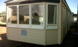 This is a great starter holiday home. TV Aerial About
