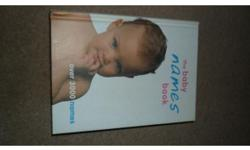 Baby Names book - over 3000 names From a smoke-free and